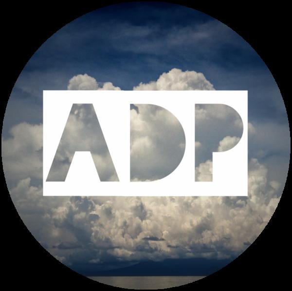 cropped-ad_logo_v21.png
